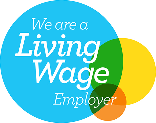 living_wage